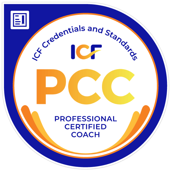 ICP PCC Logo